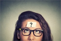 Lacking Motivation? Ask Yourself These 3 Questions