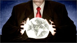 Early Forecast: 2018 U.S. Salary Budget Increase Pegged at 3.2%