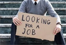 Five Painful but Important Things to Do When You Lose Your Job