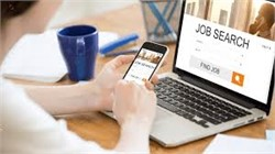 Keep Your Job Search Confidential from Your Current Employer
