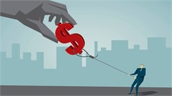 How To Negotiate A Raise Without Looking Entitled