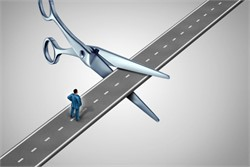 Signs that it's time to cut ties with an employee