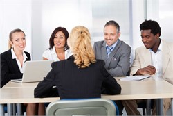 How to navigate multiple rounds of interviews