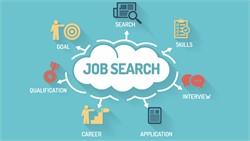 3 Things You Need to Know About a January Job Search
