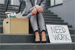 The Advantages of Hiring Laid-Off Workers