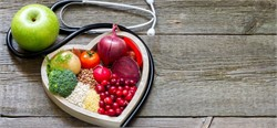 25 Ways You Can Make Your Life Healthier in the Office