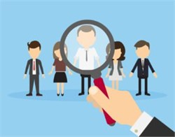 14 Soft Skills New Hires Need for Success