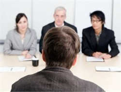 The Most Powerful Interview Question You Can Ever Ask