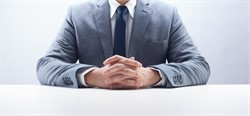 15 Favorite Interview Questions