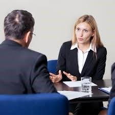 Illegal Job Interview Questions to Avoid