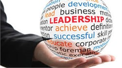 The one characteristic the best leaders in the world have