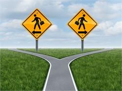Advice for avoiding bad career decisions