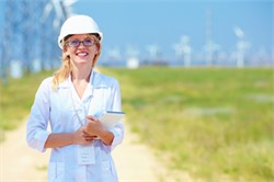 22 Environmental Sustainability Jobs That Truly Matter