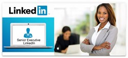 4 ways to get a LinkedIn profile in front of recruiters