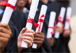 Employers Open to Ditching Degree Requirements When Hiring