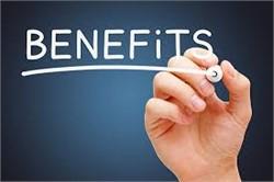 Nine benefits to help recruit & retain talent
