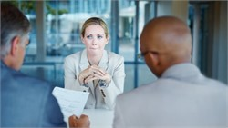 These Interview Questions Could Get HR in Trouble