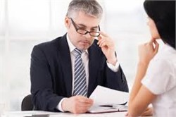 The Most Important Attribute Employers Look for In Job Applicants