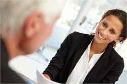 How to answer open-ended interview questions