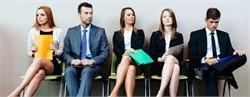 Job Seeker Report: 82% of Workers Seeking New Opportunities