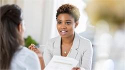 Resume-Writing Essentials: Five Most Powerful Career Summaries