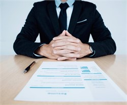 Eleven Most Common Lies People Put on Their Resume