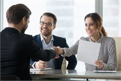 Job Interview Insights: What Matters More Than Your Experience