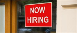 U.S. Employers Have 7 Million Job Openings