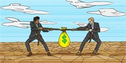 How to Negotiate Your Salary as a Safety Professional