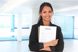 Six Things to Remove from Your Resume