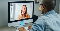 Deciding if a job is right for you when interviewing remotely