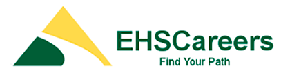 Employer Resources | EHS Careers