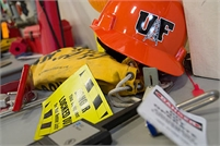 University of Findlay - Master of Science in Environmental, Safety & Health Management