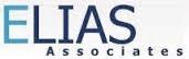 Elias Associates, Inc.