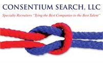 Consentium Search