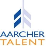 Aarcher Talent