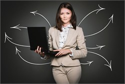 How to manage multiple job offers