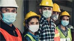 Manufacturers Face Hiring Challenges Despite the Pandemic
