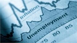 U.S. Unemployment Falls Below 4 Percent