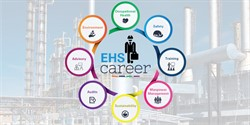 Five things to know before embarking on an EHS career
