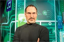 Steve Jobs' Former Assistant Reveals Lessons About Burnout and Wellbeing