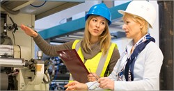 Are all Safety credential the same?