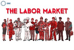 A Mid-Year Labor Market Report
